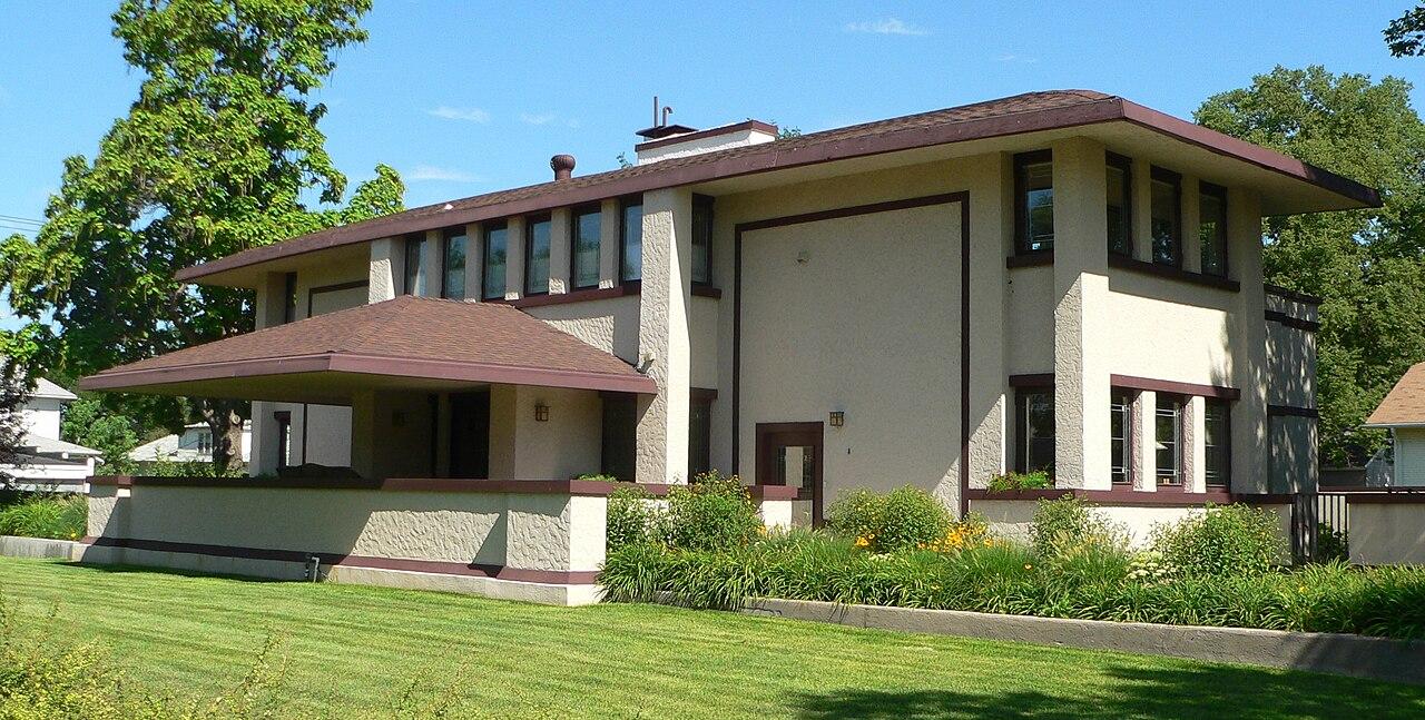 File Sutton House Mccook Nebraska From Se 2 Jpg