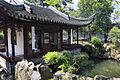 Suzhou Ou Yuan 2015.04.23 10-08-15.jpg