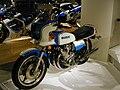 Suzuki GS1000S 01.jpg