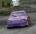 Svealandscupen Haninge car 103 (3556851984).jpg
