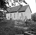 Svenneby gamla kyrka - KMB - 16000200010559.jpg