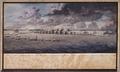 Svensksund 9 juli 1790, S 1825.tiff