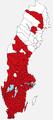 Sverigedemokraterna Kommun 2010.png