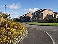Swallowfield, Bickington - geograph.org.uk - 598838.jpg