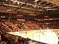 Swedbank Arena 2009 interior 1.jpg