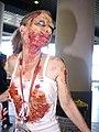 Sweet Brains Effect Zombie - Monaco Anime Game Show - P1560453.jpg