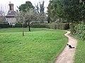 Sweetbriar Cottage, Blaise Hamlet-geograph.org.uk-2272655.jpg
