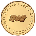 Swiss-Commemorative-Coin-2000-CHF-100-obverse.png