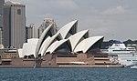 Sydney Opera House 3 (30049525523).jpg