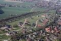 Syke Wohngebiet Sulinger Str IMG 0763.JPG
