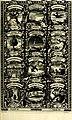Symbolographia, sive De arte symbolica sermones septem (1702) (14745369144).jpg