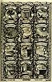 Symbolographia, sive De arte symbolica sermones septem (1702) (14747779225).jpg