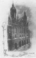 Synagoge Neudeggergasse Postkarte.jpg