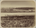 Syr Darya Oblast. City of Tashkent. Construction of a Trade Fair WDL10941.png