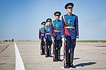 Syzran Higher Military Aviation School on it's 75th anniversary (3).jpg