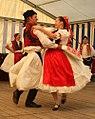 Szanyi táncosok.jpg