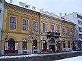 Szeged Olaszország konzulátusa 2011-01-04.JPG