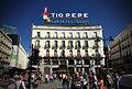Tío Pepe is Back (13897447127).jpg