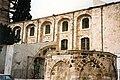 Türkisches Kastell, Larnaka.jpg