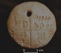 Tărtăria Amulet Tablet.png