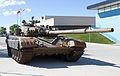 T-72 Calgary.jpg
