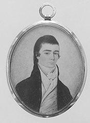 T. Matthew Pratt