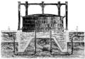 T4- d150 - Fig. 077 — Gazomètre télescopique.png