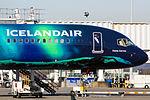 "TF-FIU Boeing 757 Icelandair ""Hekla Aurora"" (25059031890).jpg"