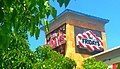 TGI Friday's Restaurant (14370029203).jpg