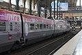TGV IRIS320 Gare du Nord Paris FRA 002.jpg
