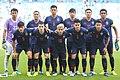 THA-BHR 20190110 Asian Cup 3.jpg