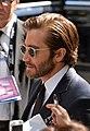 TIFF 2017 Jake Gyllenhaal (36954833412).jpg