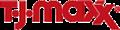 TJ Maxx Logo.png
