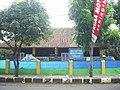 TK Sejahtera 1 Luragunglandeuh Luragung, Kuningan - panoramio.jpg