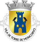 torre de moncorvo wikipedia