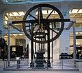 TMW 688 - Vertical steam engine.jpg