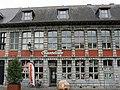 TOURNAI (Doornik) —Immeuble 10 Quai Notre Dame—.jpg