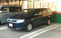 TOYOTA SUCCEED NCP160 TX 2014 JPN 01.jpg
