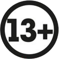TRDSİ 13+.png