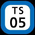 TS-05 TOBU.png
