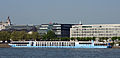 TUI Sonata (ship, 2010) 010.JPG