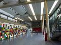 TU Berlin Architekturgebäude-001.JPG