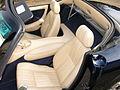 TVR Griffith 400 - Flickr - The Car Spy (4).jpg