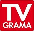 TV GRAMA 2007.jpg