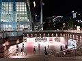 TW 台灣 Taiwan 台北 Taipei City 101 shopping mall August 2019 SSG 27.jpg