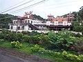 TW 台灣 Taiwan 新北市 New Taipei 瑞芳區 Ruifang District 洞頂路 Road August 2019 SSG 40.jpg