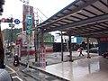 TW 台灣 Taiwan 新台北 New Taipei 平溪區 Pingxi District 十分 Shifen August 2019 SSG 01.jpg