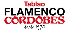 Tablao Flamenco Cordobes Barcelona.jpg