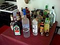Table of booze.jpg