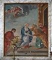 Tableau d'autel 7882.jpg